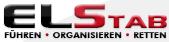 ELStab Führen - Organisieren - Retten